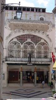 politeama-cinema e teatro