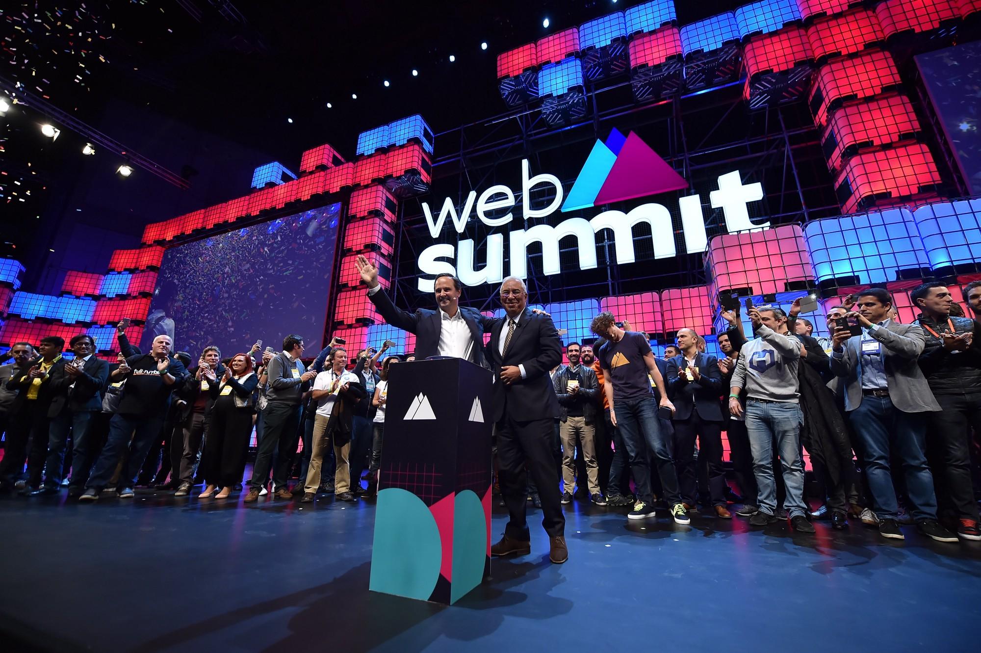 Grupo Summit