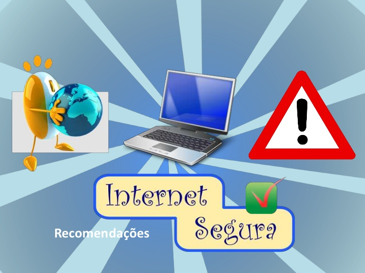 internet-segura-conselhos
