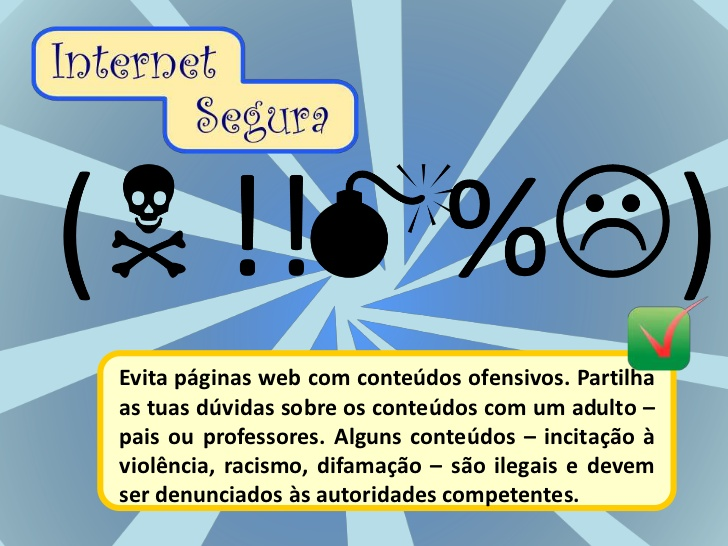 internet-segura-web