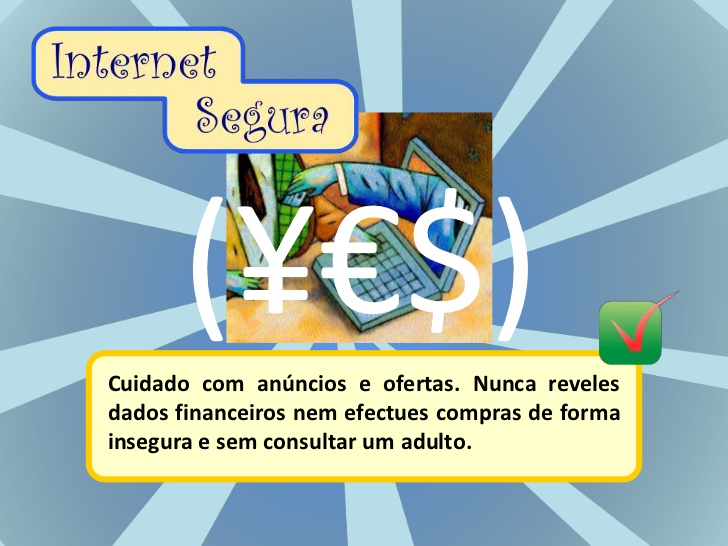 internet-segura-yes