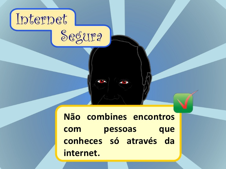 internet-segura