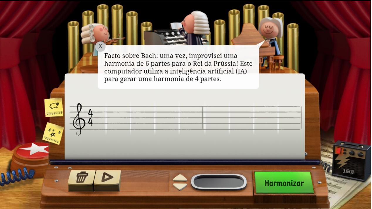 Bach4