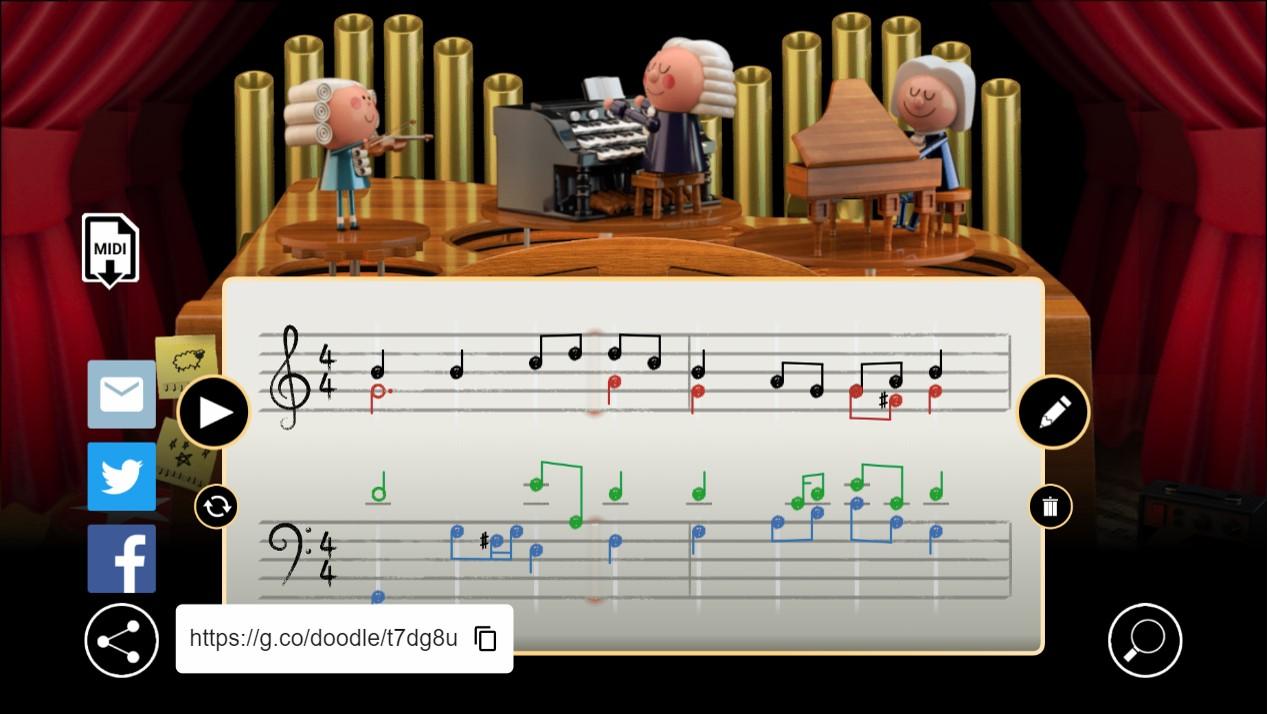 Bach6