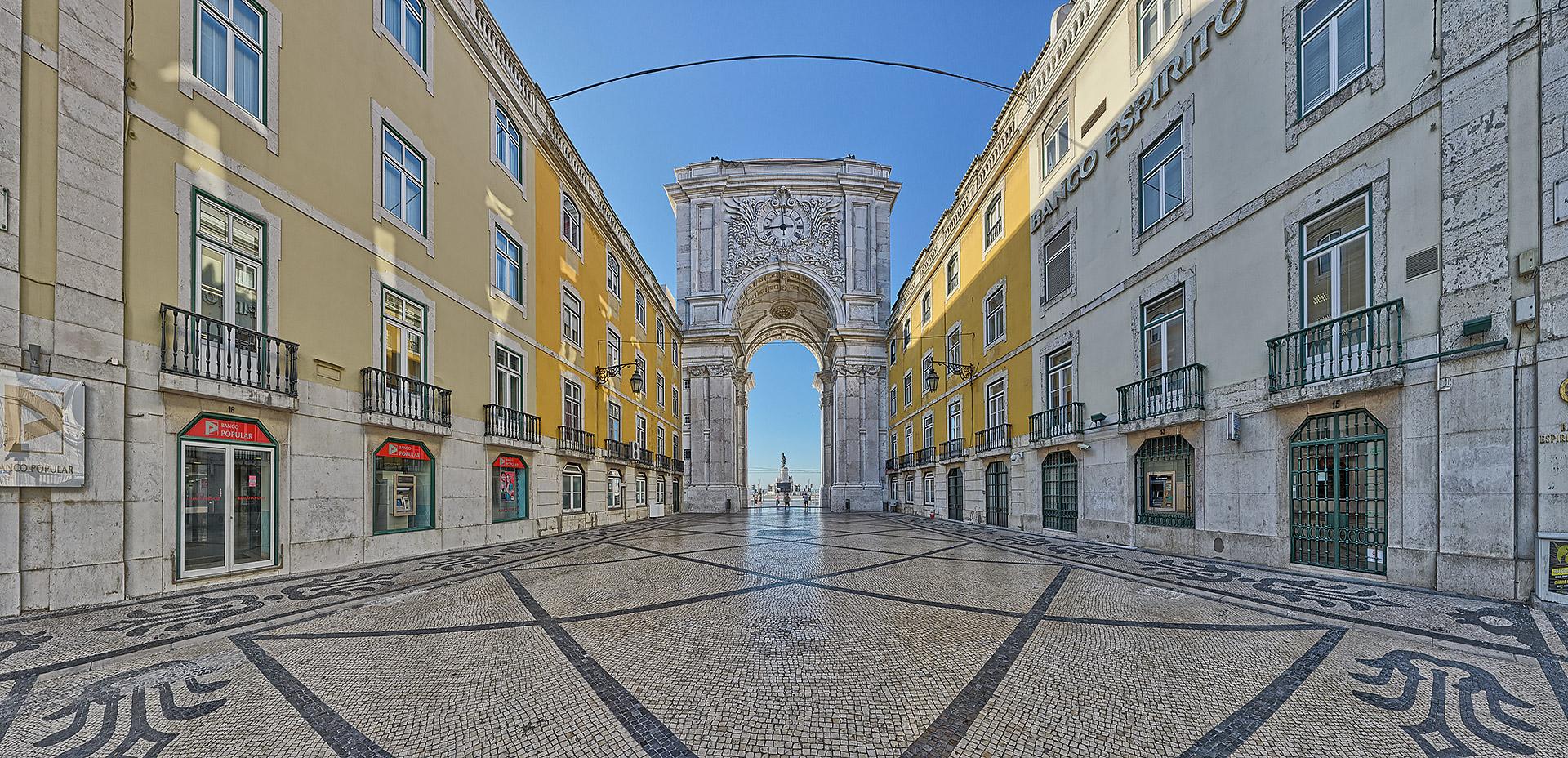 Arco-do-Triunfo-da-Rua-Augusta