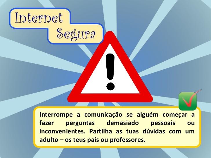 internet-segura-perigo