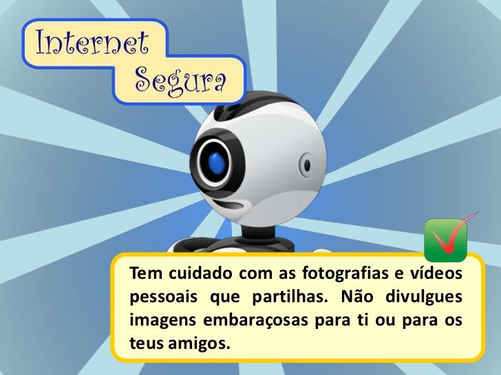 internet-segura-videos