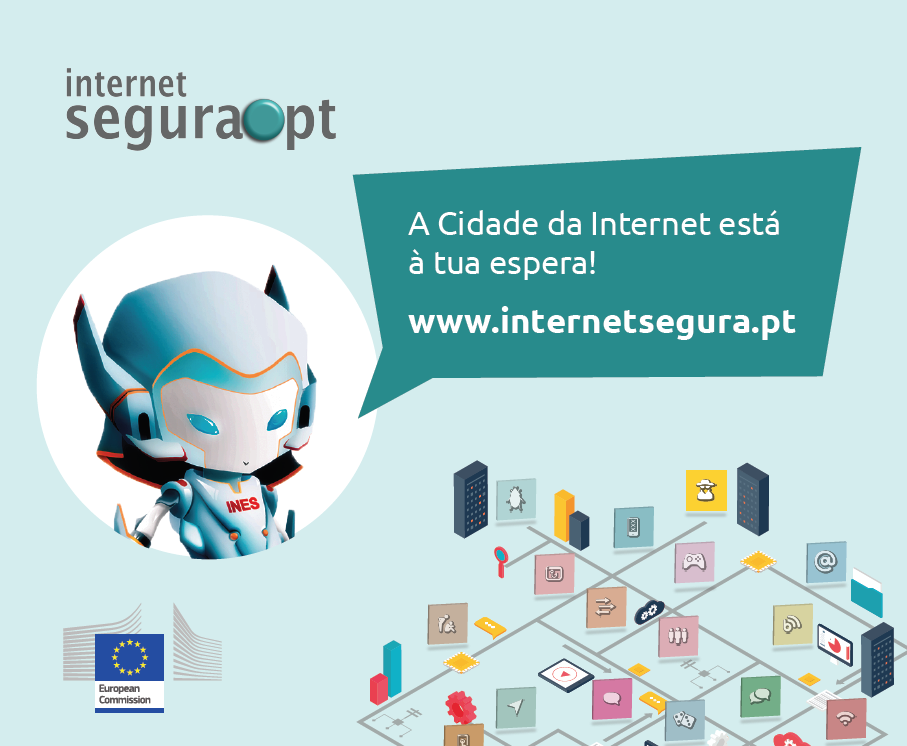 internetsegura-tapeterato