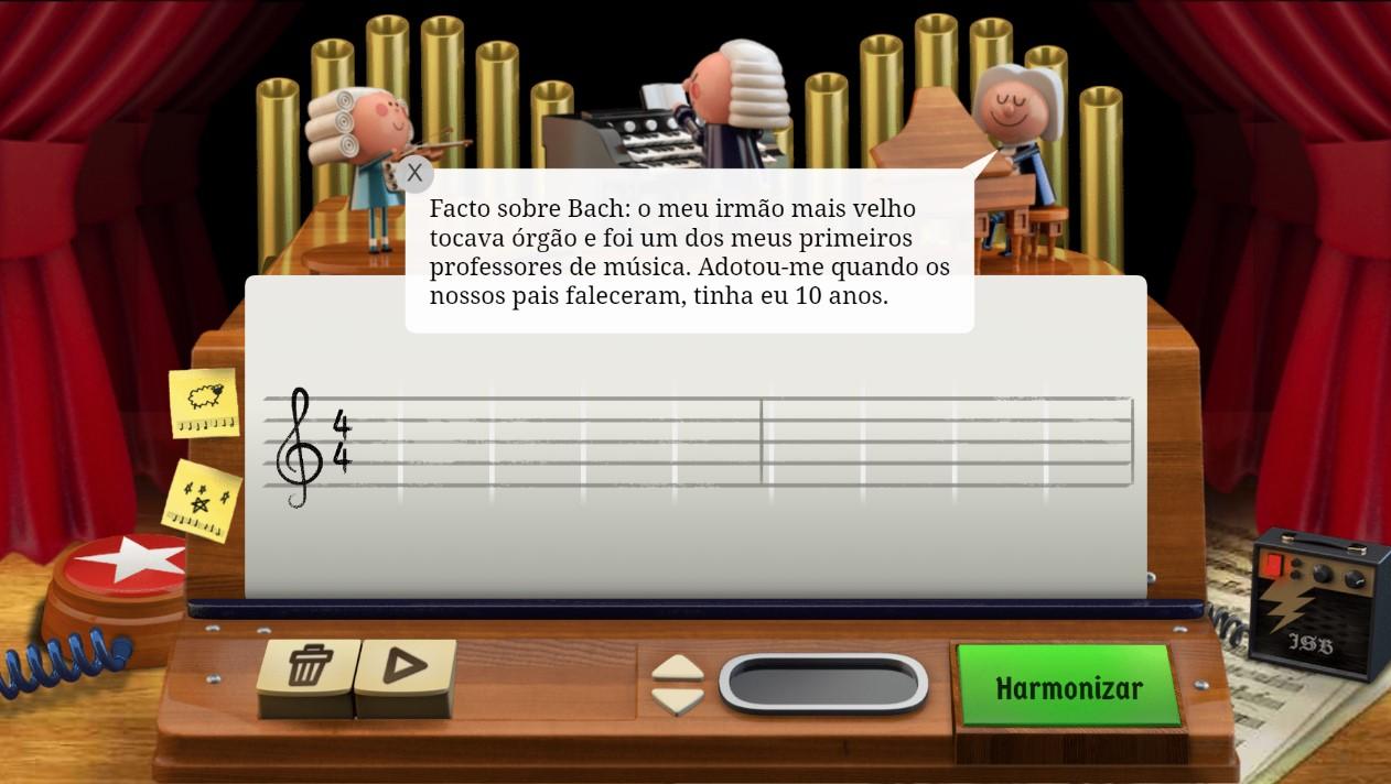 Bach5